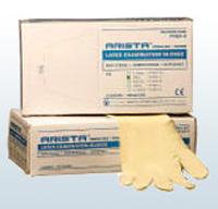 exam_powder_free_gloves