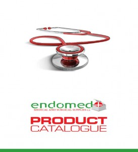 Endomed Product Catalogue