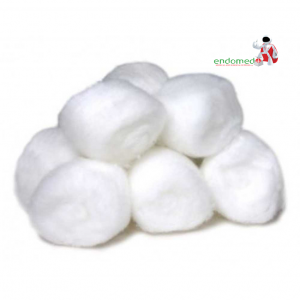 Sterile Cotton Wool