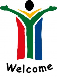 Welcome-to-South-Africa