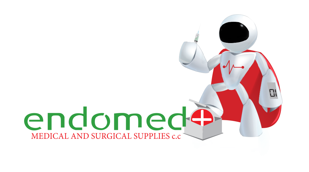 Health and Medical Supplies